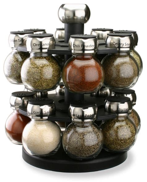 Walmart Kitchen Canister Sets Spice Rack Furnished Souls