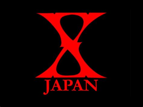 download album x japan mp3 x japan new york concert comicpop library