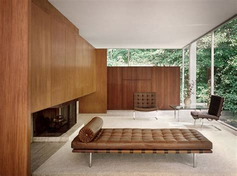 farnsworth house bedroom 14 best architects mies van der rohe images on pinterest