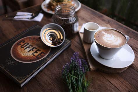 wanderlust coffee division sosrowijayan yogyakarta makan keliling