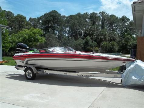 checkmate pulsare boats for sale checkmate pulsare boats for sale