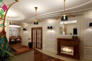 home interior design ideas photos salman khan s house pictures revealed