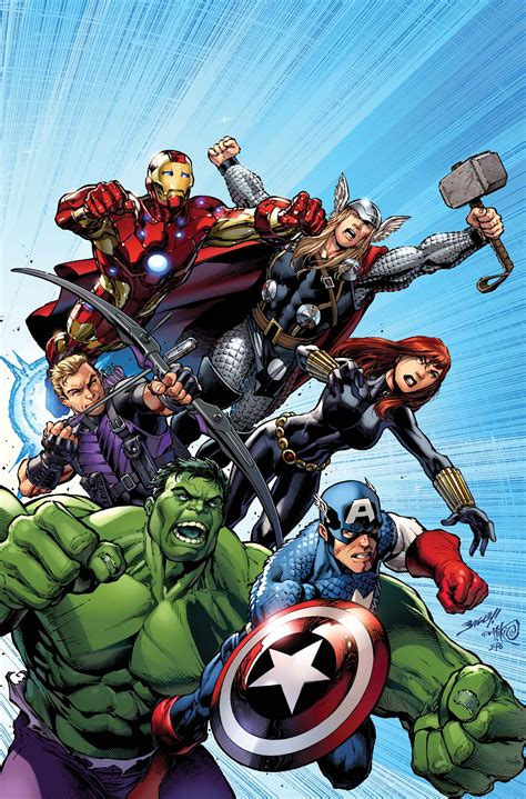 film marvel comic heads up marvel comics previews march 2012