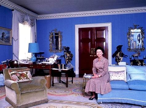 royalty speaking princess diana s apartment at royalty kate and william s kensington palace home in