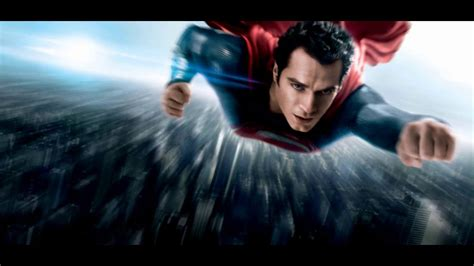 Gendongan Motif Superman Ironman 9 superman fan made flying sound effects
