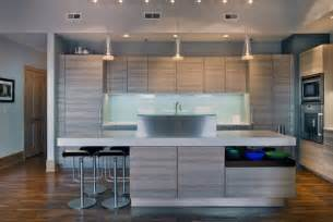 Modern Kitchen Lighting by Light Modern Kitchen Quicua Com