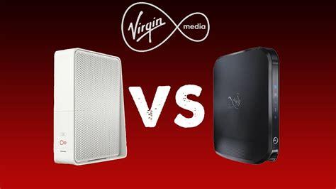 reboot virgin media superhub virgin super hub will not reset virgin media super hub 3 0