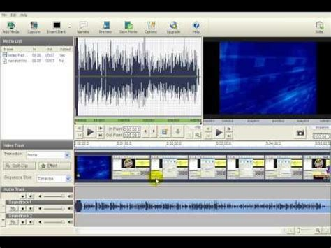 tutorial videopad indonesia videopad video editor doovi