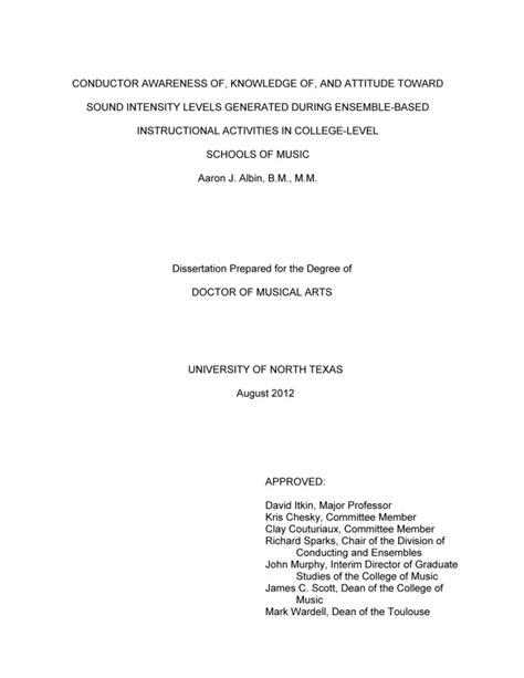 Dissertation Checklist Uci Dissertation Checklist Forever Living Aloe Vera