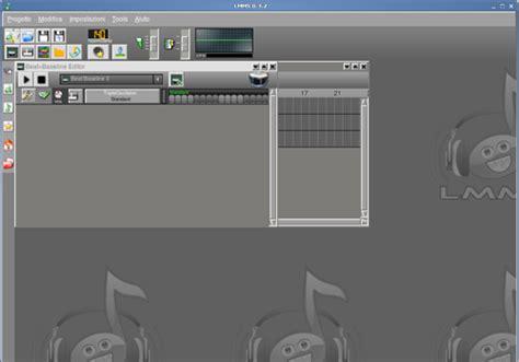 console dj gratis dj console html it