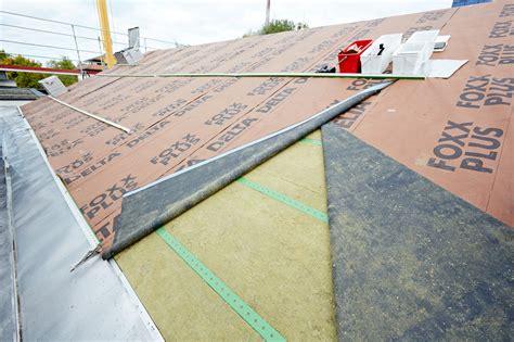 Dach Dämmen Innen by Diffusionsoffene D 228 Mmung D Mmung Dach Altbau Dach D Mmen