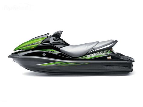 Review 2013 Kawasaki Jetski Ultra 2013 Kawasaki Jet Ski Ultra 260x Picture 506517 Boat Review Top Speed