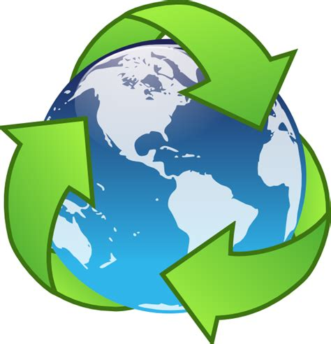 Save The Earth Clipart save the earth clip at clker vector clip royalty free domain