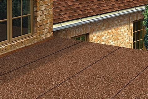 slope roofing hermans supply company