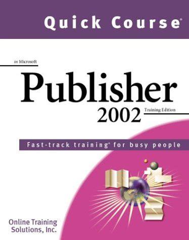 microsoft web and desktop publishing software ebay