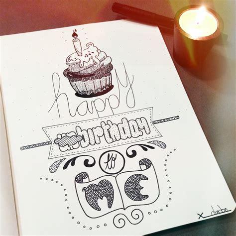 Home Design Sketchbook by Hand Lettering Lettering Sketchbook Illustration