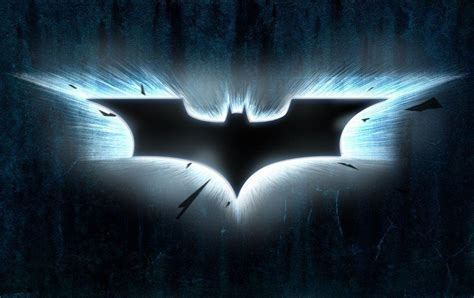 dark wallpaper logos dark knight logo wallpapers wallpaper cave