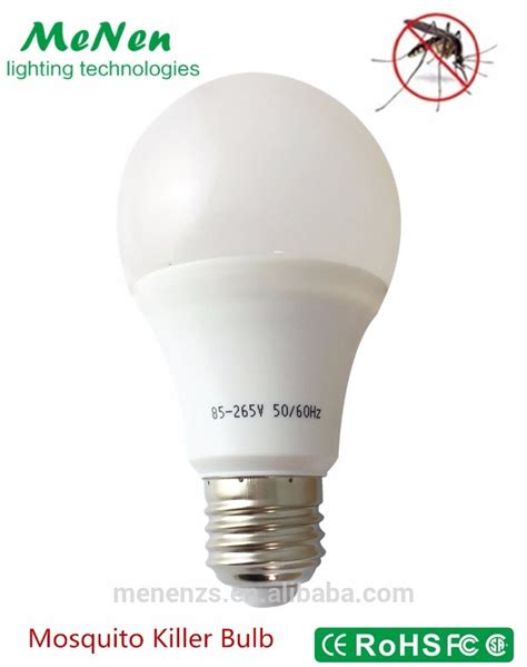mosquito repellent lights l list manufacturers of led mosquito repellent bulb buy led