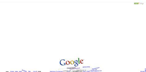 google images gravity google gravity bing images