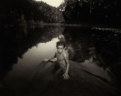 sevasblog things i like sally mann