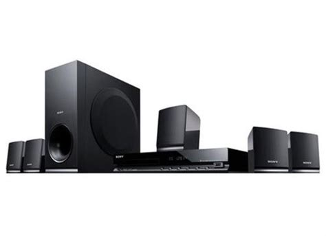 sony dav tz145 home theatre system price in india 23 jan