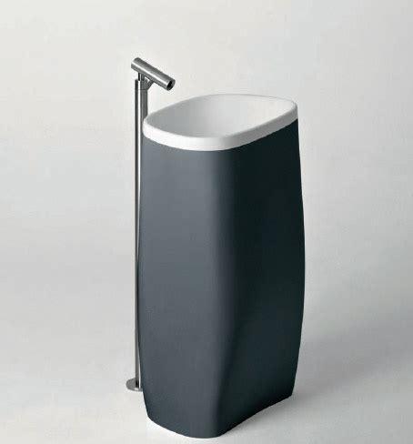 Agape Bathroom Fixtures Modern Bathroom Fixtures From Agape New Pear Bathroom Collection