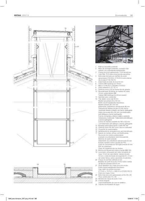 pattern development drafting 148 best details images on pinterest architectural