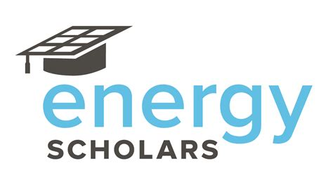 Mba For Renewable Energy Industry by Energy Scholars Program Application Form Net Impact