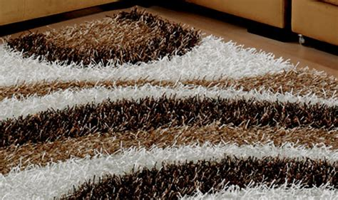 types of shaggy rugs types of shag rugs roselawnlutheran