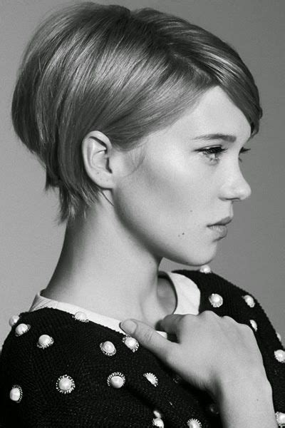 hair cuts and earring tips 25 best ideas about grown out pixie on pinterest