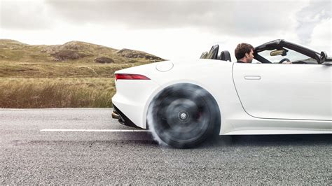 Schnellstes Auto 0 100 by Beschleunigung Die Schnellsten Autos 0 Auf 100 Km H
