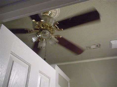 small ceiling fans for bathrooms graindesigners com best home inspiration gallery