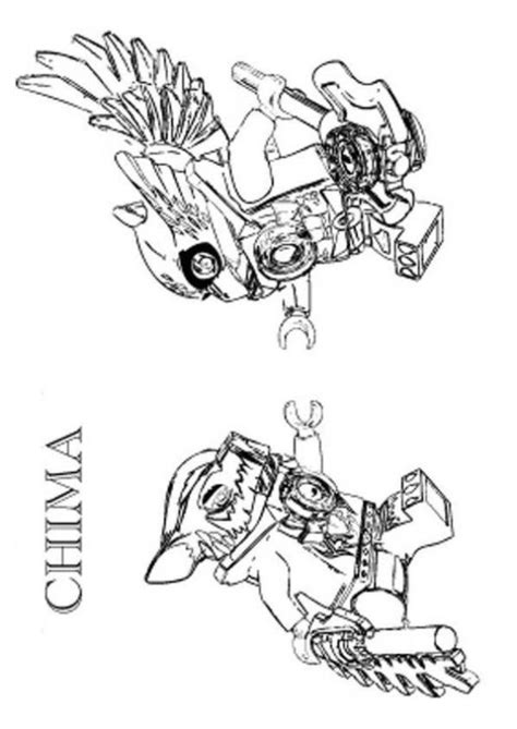 lego chima coloring pages pdf coloring pages lego chima printable for kids adults free