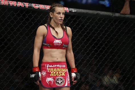 miesha tate mma fighter ufc 183 adds miesha tate vs sara mcmann