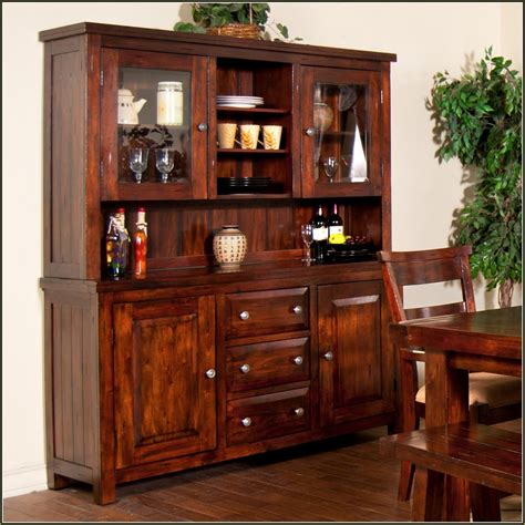 rustic wine cabinets furniture rustic wine cabinet furniture home design ideas