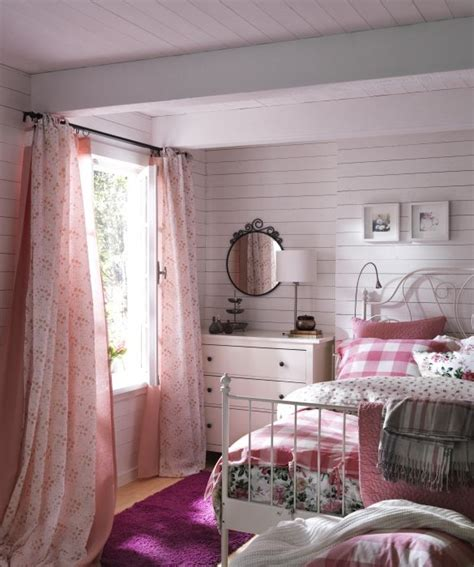 ikea pink bedroom emmie ruta romantic teenagers and pretty bedroom