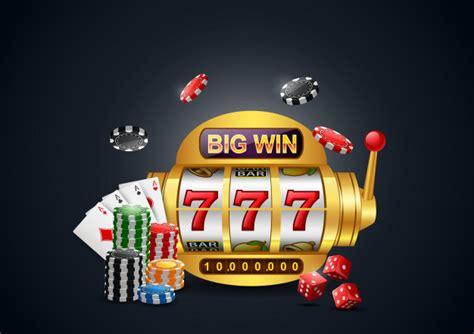 grande vitoria caca niqueis  casino  chip poker