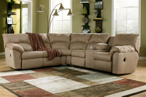 comfort home furniture costa home