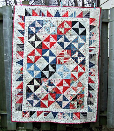 quilt pattern broken dishes ariane quilts quilt a long
