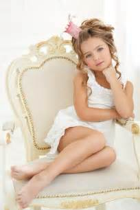 preadolescence erotic model gorgeous pose for your beautiful chair michelle kids