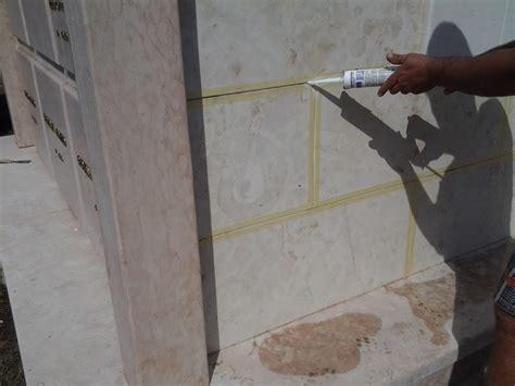 piastrelle su cartongesso stuccatura e finitura casa a vicenza