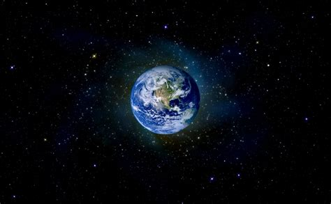 planet earth wallpaper desktop earth space scene hd wallpaper wallpaper gallery