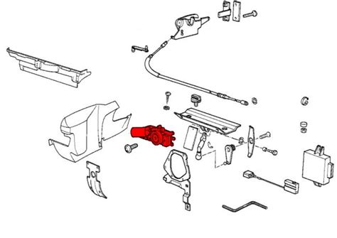 Bmw 3 Series E30 1983 1991 Convertible Parts Page 1