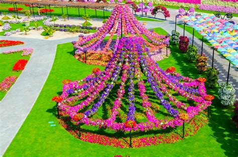 Beautiful Flower Garden In The World Most Beautiful Flower Gardens In The World Home Images Lucia S Palace