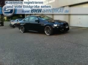 Auto Tuning Uzwil by Bmw M3 E92 3er Bmw E90 E91 E92 E93 Quot M3