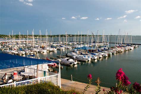 wakeboard boat rentals kentucky dallas ft worth lake ray hubbard boat rental pontoon jet