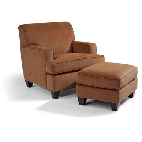 flexsteel dempsey sofa price flexsteel 5641 10 5990 08 dempsey chair discount furniture