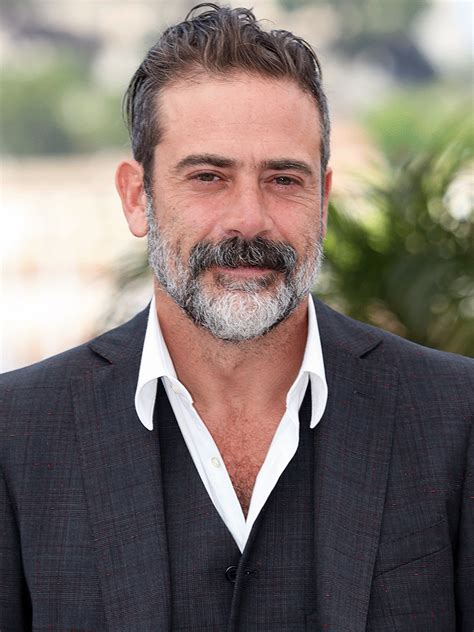 jeffrey dean morgan actor tv guide