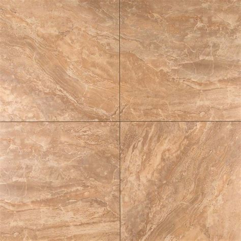 gold brown porcelain tile noche onyx porcelain tile polished 1x2 modern wall and floor