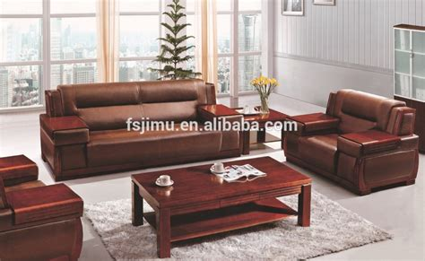 Sofa Arm Chair Design Ideas Office Furniture Design Leather Wooden Base Sofa Set Buy Wooden Base Sofa Set Wood